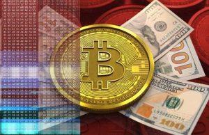 امکان تبادل بیت کوین با سایر پول های رایج
