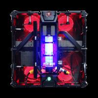 ASICminer 8 Nano S 58T 1-min