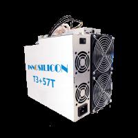 INNOSILICON T3-1-min