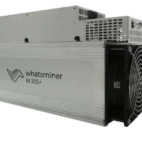 MicroBt-whatsminer-M30s-100T