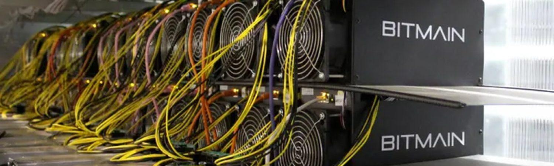 bitcoin-mining-min